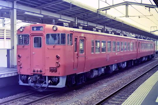 1024px-1988-3-kiha48-1004