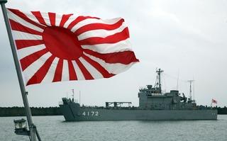 o-JAPAN-FLAG-facebook