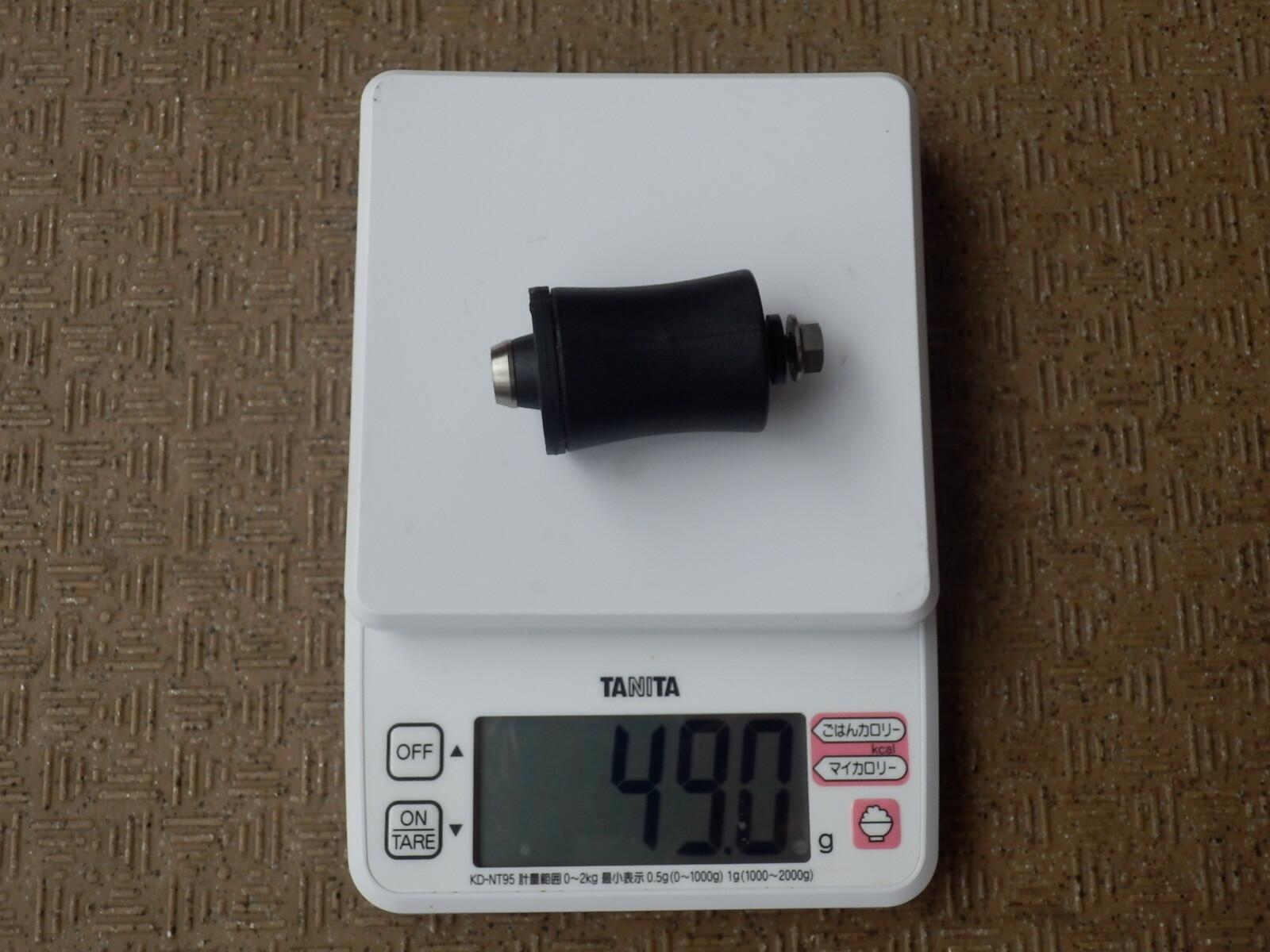 PA120003