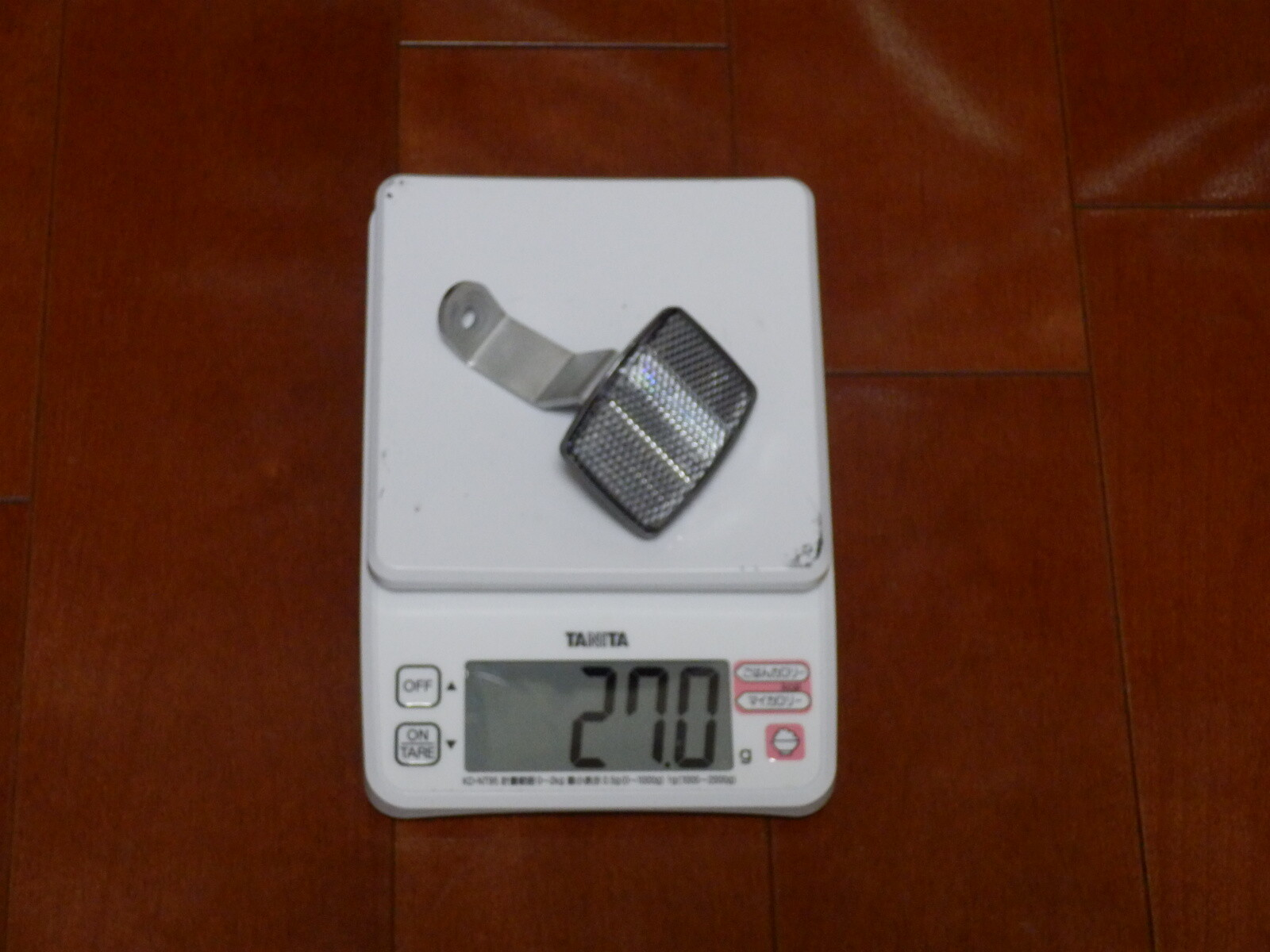 PA010028