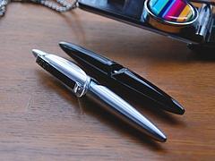 usus(ウズウズ)のボールペン