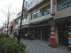 恵比寿駅前の空き物件