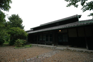 DSC_0047