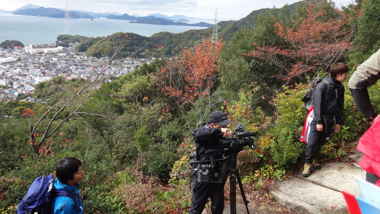 03d21ef3b8 広島登山研究所のブログ : お知らせ