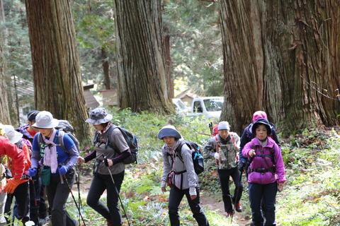 223df6fda7 広島登山研究所のブログ : いのっち