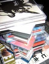 CD23枚