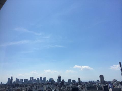 【サッカー日本代表 ラジオで応援!】