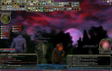 ScreenShot00023