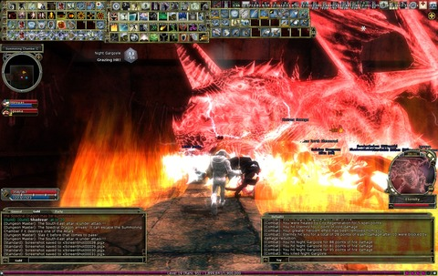 ScreenShot00032