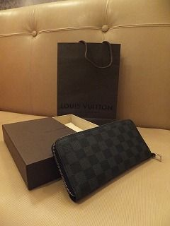 louisvuitton_zippy_wallet