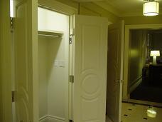 パラッツオホテルPalazzo Siena Suite