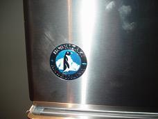 ラスベガス パラッツオホテル 製氷機 HOSHIZAKI