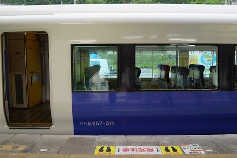 DSC08468