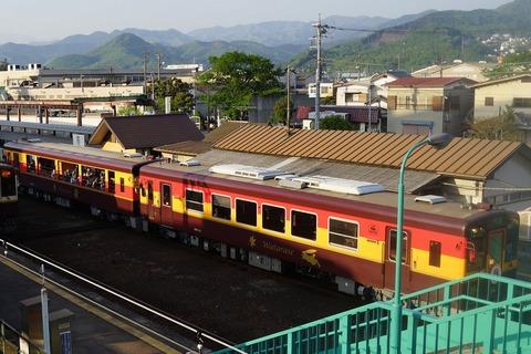 DSC07997