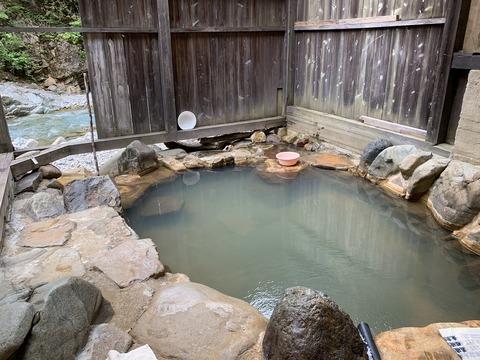 IMG_3112_青湯 奥の野天風呂です