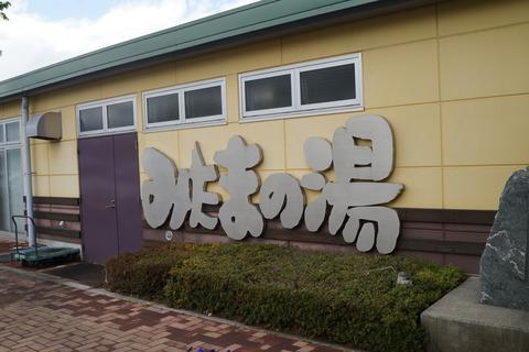DSC07878