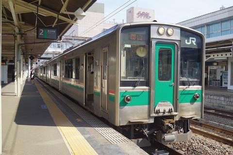 DSC08141