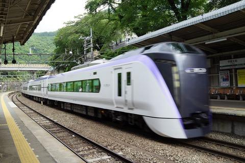 DSC09184