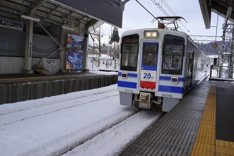 DSC06666