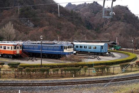 DSC03582