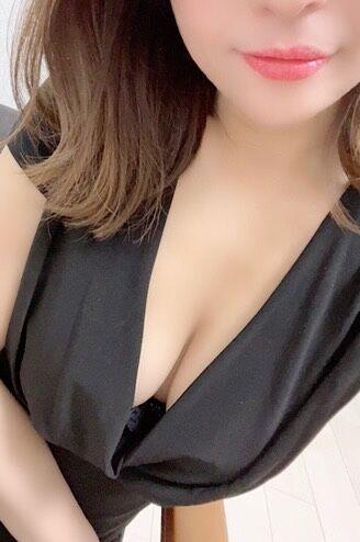 S__5677513