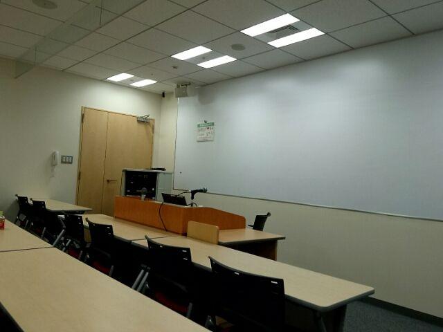 『ポピュリズムとは何か』@朝日カルチャーセンター新宿教室へ行ってきた。