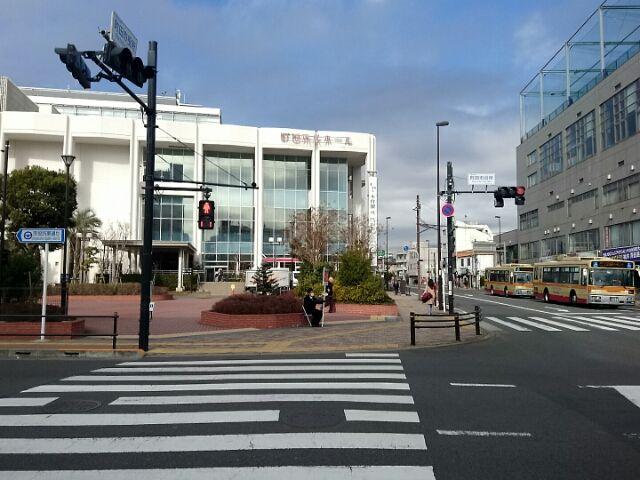 グループの始め方,動かし方ワンデイワークショップ(井上直子先生)@町田市民ホールに行ってきた。