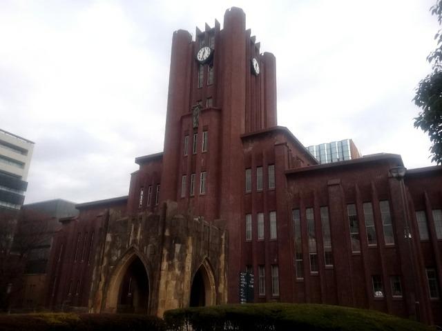 2017年度 第2回公開シンポジウム『映画『みんなの学校』上映:フル・インクルーシブ教育を実現するための学校づくり・授業づくり』@東京大学 へ行ってきた。
