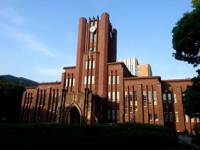 『公認心理師「到達目標」研修会』(臨床心理 iネット) @東京大学へ行ってきた。