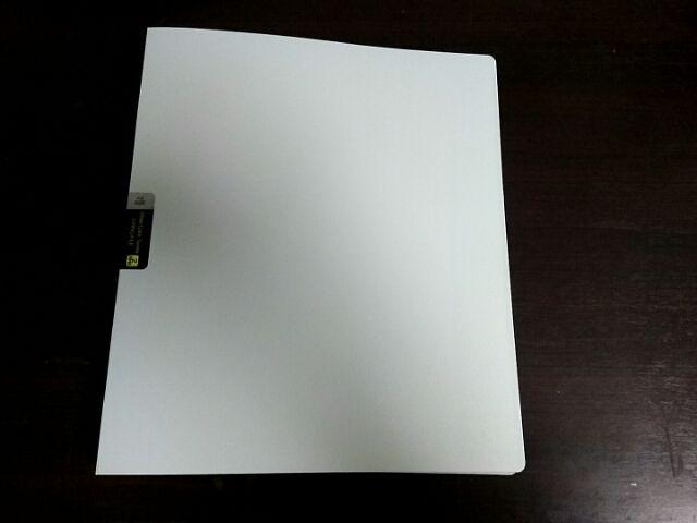 ELM(エルム・Encouraging Leader's Manual)を受講してきました。