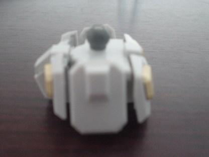 DSC01069