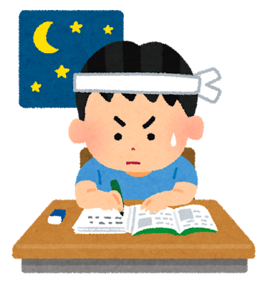 臨床心理士資格試験を通過した人でも馴染みが薄い(であろう)分野を中心にまとめた公認心理師試験対策記事の使い方