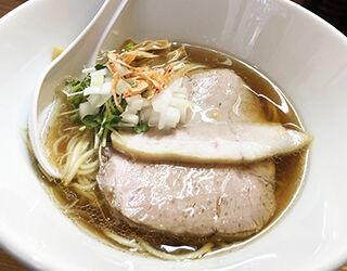 笹生 (ささき) 限定煮干し950