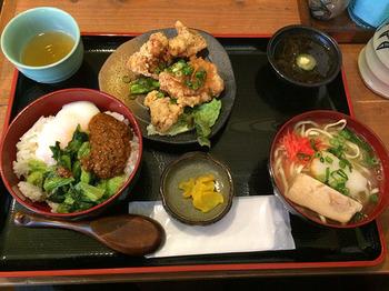 生七味丼-1