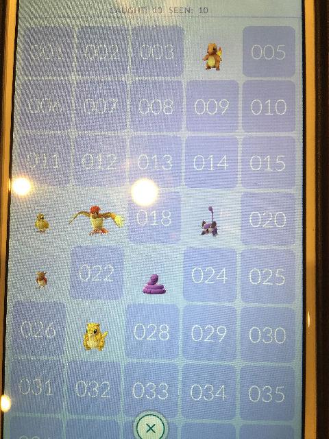 iphone 111