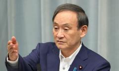 電光石火で派閥固めた菅官房長官 実は安倍首相の電撃辞任は「想定外」だった?