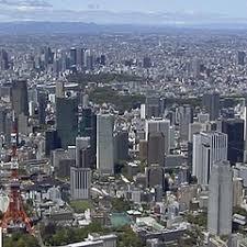 """東京462人 """"喫煙所での感染""""初報告"""