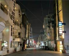 沖縄で159人の感染確認 1日当たり最多更新