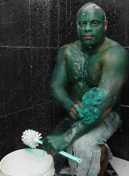 wannabe-Hulk-550x749