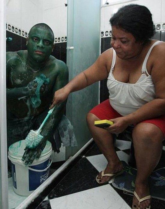 wannabe-Hulk2-550x694