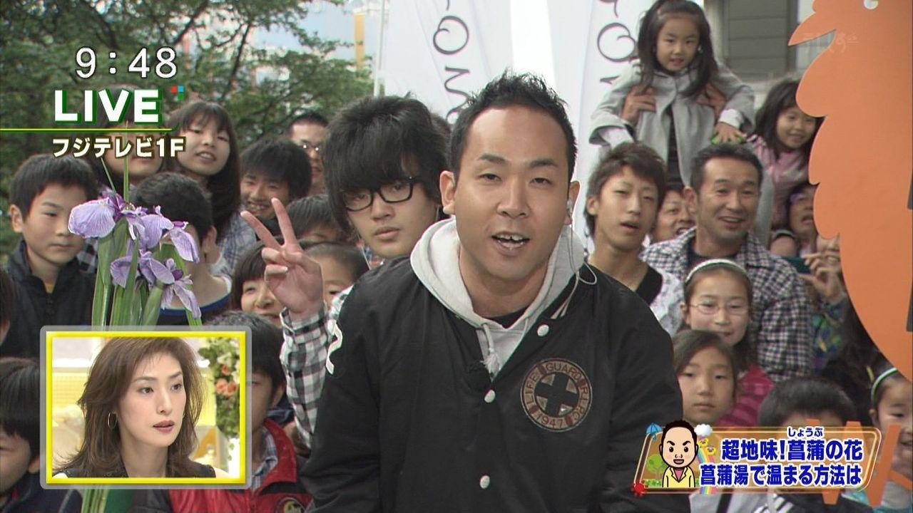 【悲報】ブラジル人サポーターが持ってる日本人人形の顔が酷い