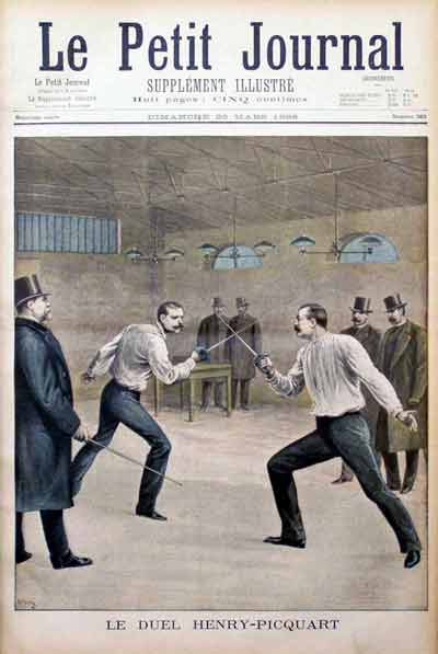 duel-henri-picquart-1898032