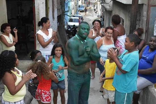wannabe-Hulk31