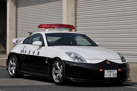 http://livedoor.blogimg.jp/hisabisaniwarota/imgs/e/4/e43204d3.jpg