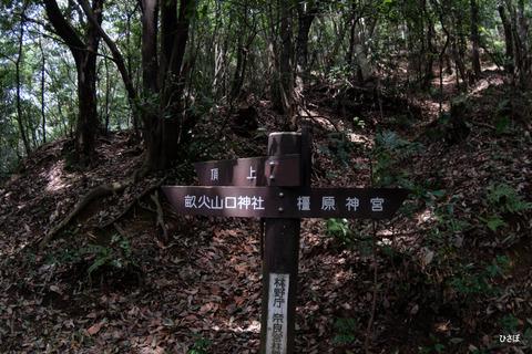 DSCF4672