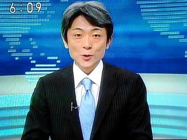 2008年07月:沖縄から。