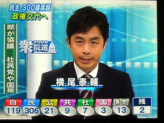 横尾泰輔の画像 p1_5