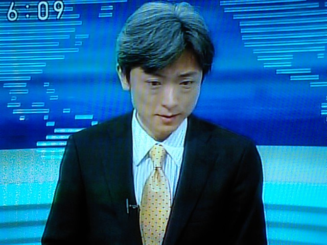 6月25日の仮想通貨情報(ニュース) - isamist.work