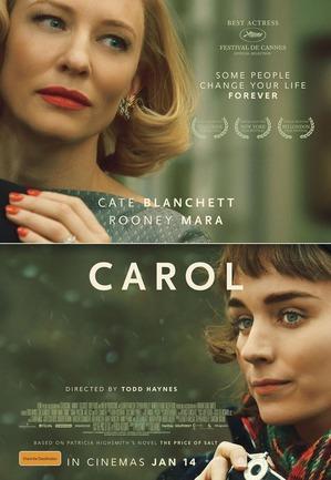 carol-2015-07
