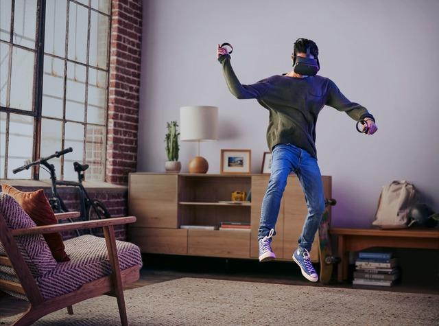 Oculus-Quest-Jump